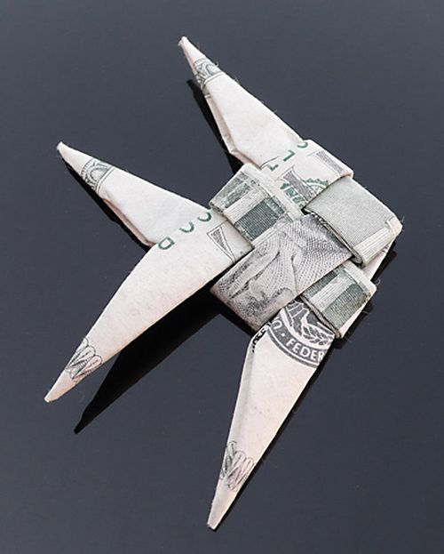http://2.bp.blogspot.com/-TmSZ_nTmYH8/Th5nzY1QZFI/AAAAAAABGyo/n89Tg6p-2C4/s1600/dollar_origami_art_31.jpg