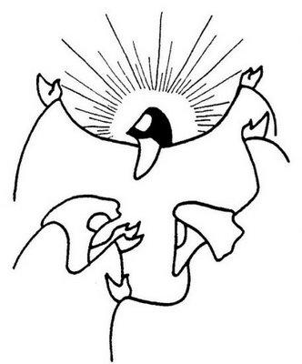 O Peixe Pixote Procurando Memo Genero as well 2011 04 01 archive additionally Visualizar aula aula 49597 secao espaco request locale es also 2012 02 01 archive additionally 2011 02 01 archive. on 2011 02 01 archive