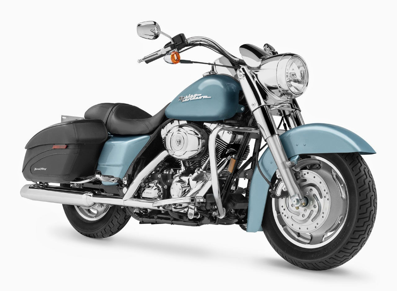 July 2014 Harley Flhrs Wiring Schematic on