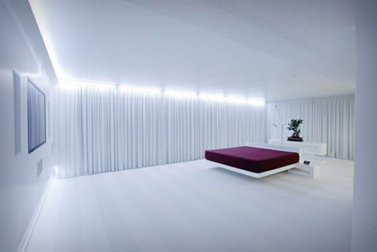 interior lighting. homeinteriorlightingdesign3 interior lighting e