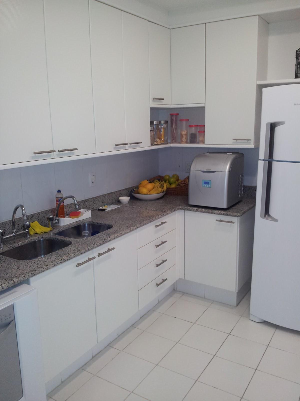ReginaSegura. arquitetura: Reforma e Design de Interiores Itanhangá #624842 1200 1600