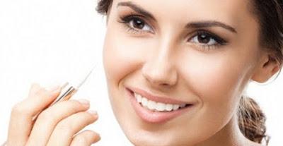 Tips Memakai Make Up Natural Minimalis