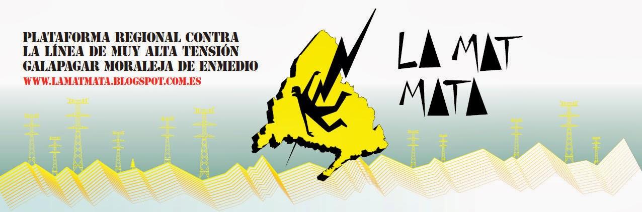 laMATmata