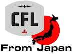 The Unofficial CFL Podcast
