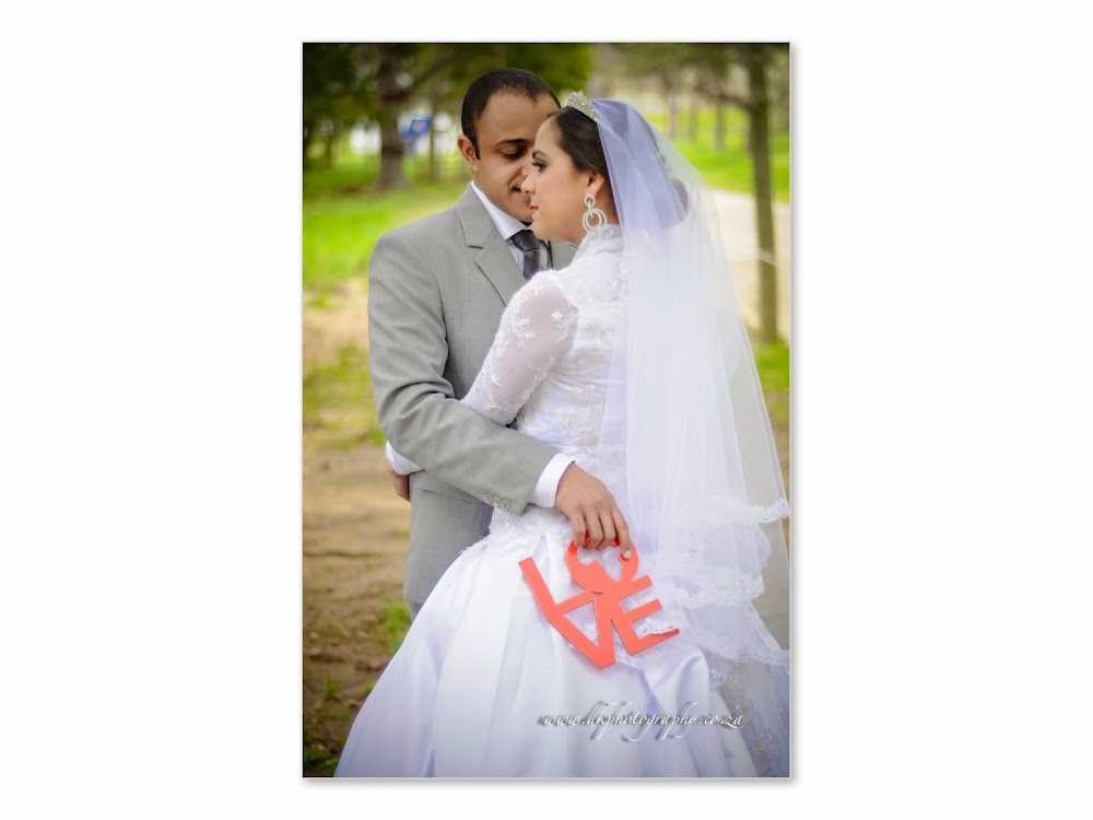DK Photography Slideshow-239 Qaiser & Toughieda's Wedding  Cape Town Wedding photographer