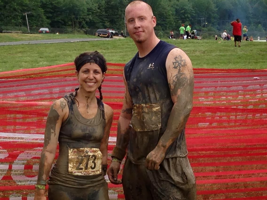 rugged maniac after pic