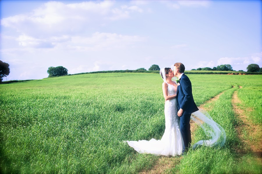 #bartholomewbarnweddingphotographers Weddings at Bartholomew barn