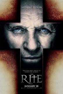 The Rite (2011) Dual Audio Hindi 720p Bluray [700MB]