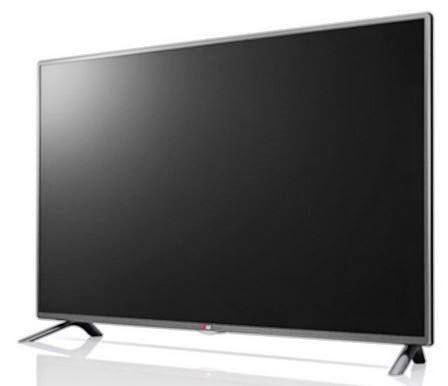 tv 42 inch. harga tv led lg 42lf550a full hd 42 inch tv l