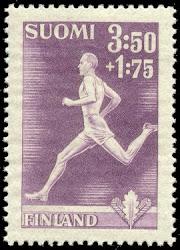 Suomi-kuva
