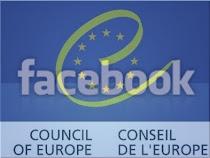 CoE pe Facebook
