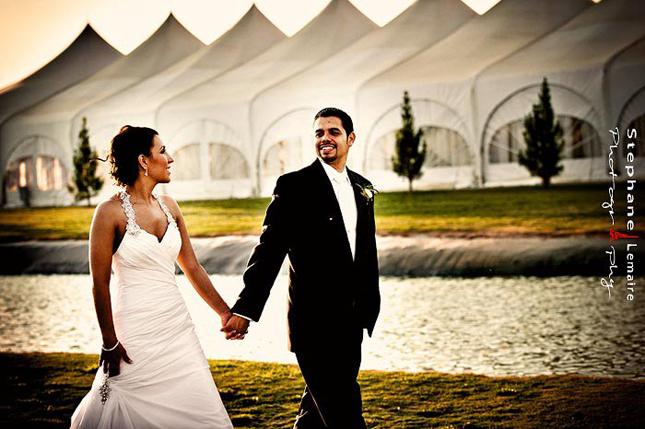 Used Wedding Dresses El Paso Tx 113