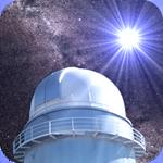 Mobile Observatory - Astronomy V1.99.3 APK