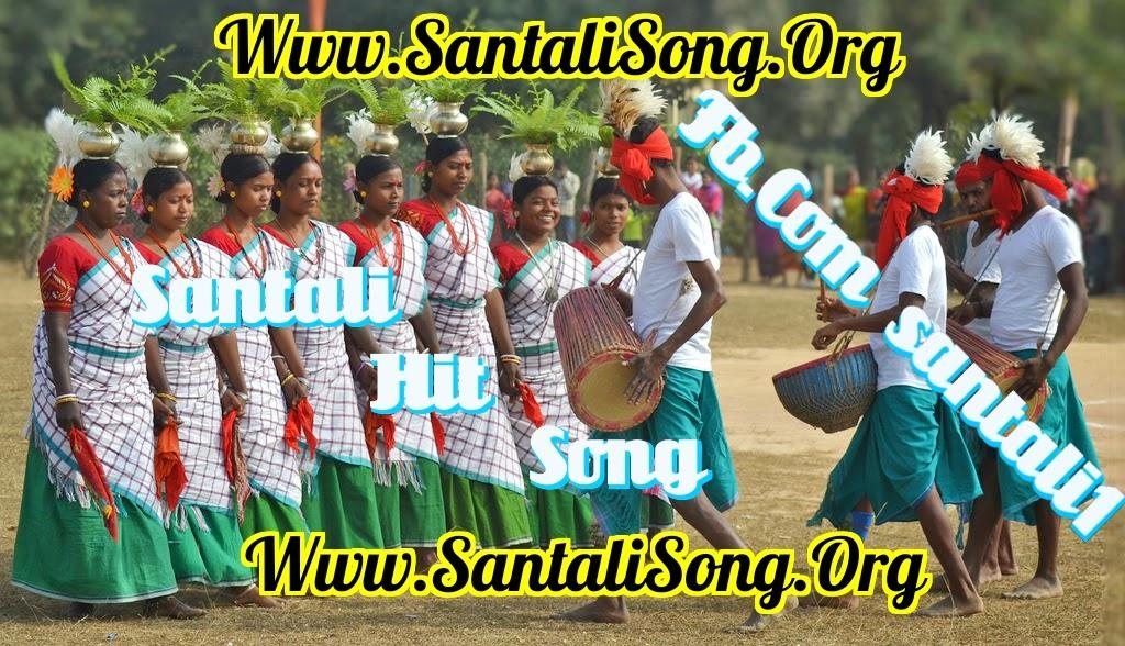 hunda eak samajik samasya marathi Read and get complete information about मराठी लेख-marathi essays on m4marathi :m4मराठी.