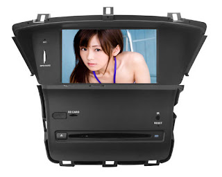 How To Install Car Stereo In Honda Crv also 2015 Nissan Quest Vs together with Wiring Diagram For 2008 Mercedes Sprinter additionally  on 2012 audi q5 fuse box location