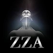 ZZA jetzt auch auf VK