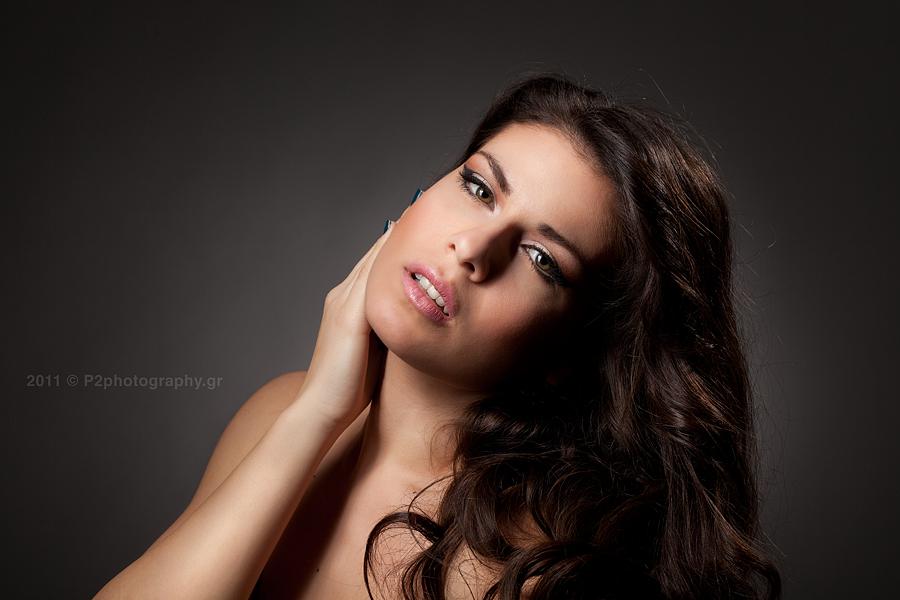 Miss Universe Greece 2012 Vasiliki Tsirogianni - More Pics ...