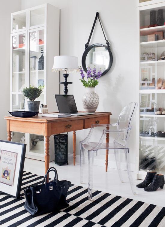 Achados de Decoração, blog de decoração, loja virtual de decoração, objetos decorativos, boutique de achados, decoração barata