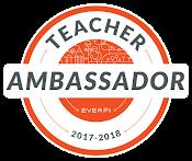 Everfi Ambassador