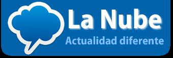 Colaboro con mis recetas en el Diario La Nube
