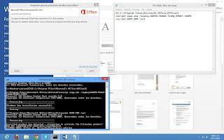 Acitvar Office 2013 por Telefono Funciona