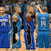 NBA 2K14 Orlando Magic Jersey Pack