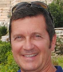 Grant Montgomery