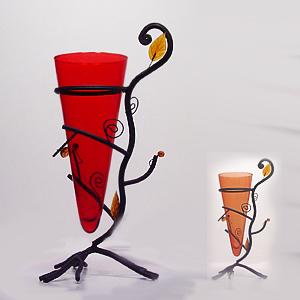 مزهريات أنيقة وعصرية الزخرفية لديكور المنزل Novelty+of+the+vases