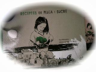 receptes_de_pluja_i_sucre