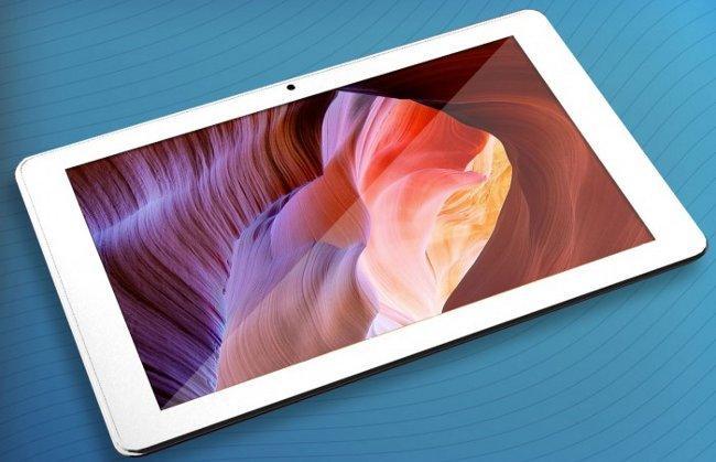 Nibbio un tablet te permite tener Android y Ubuntu