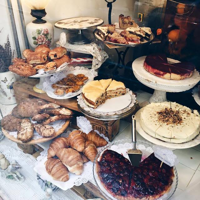 amsterdam-pastries