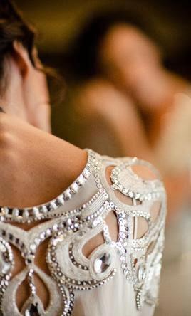 vestido fiesta espalda