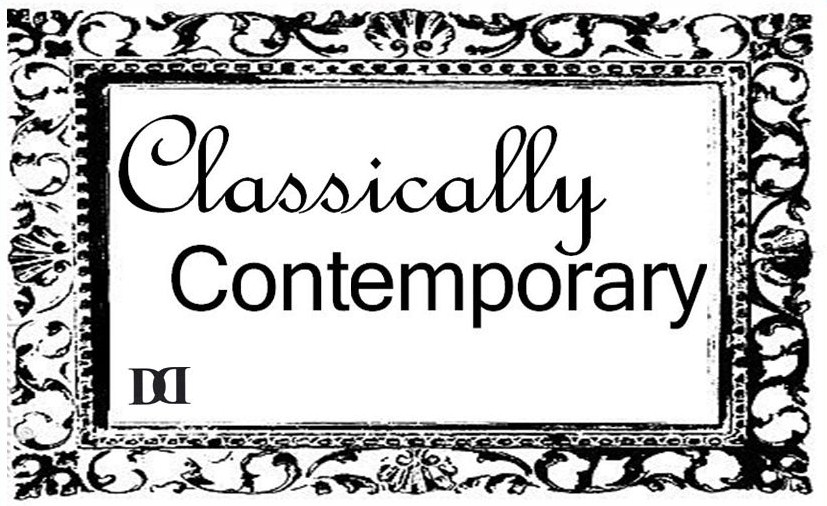 Classically Contemporary