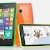 Microsoft Merilis Lumia 635 dengan Varian RAM 1GB