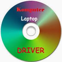 Cara Install/Update Driver Menggunakan CD Asli Bawaan Laptop