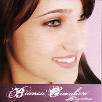 Bianca Cavalieri - Lágrimas