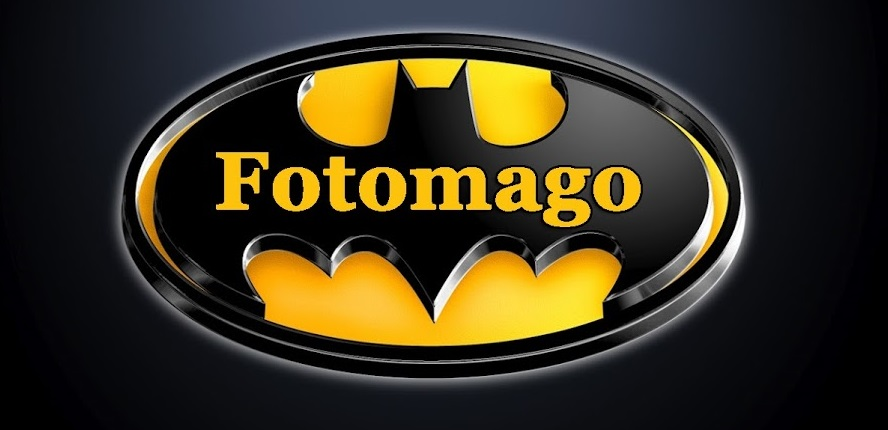 Fotomago Custom e Miniature