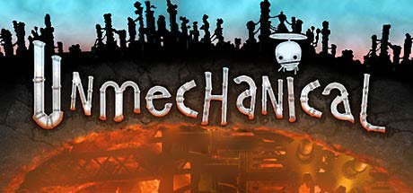 Unmechanical Extended Download for PC