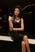 Richa panai latest glam pics-thumbnail-8