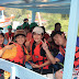 THAI TOUR GUIDES TO WEAR UNIFORMS