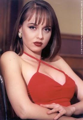 http://2.bp.blogspot.com/-Tmt2UFNB1rw/UeESzLP9ERI/AAAAAAAAHAA/zUd5UYcRga4/s1600/Paula+Bracho.jpg