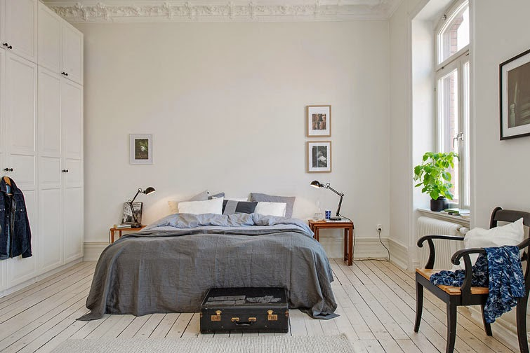 dormitorio-nórdico