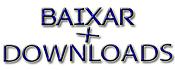 Baixar Mais Download - Baixar Cd, Baixar Música, Baixar DvD, Ouvir Música