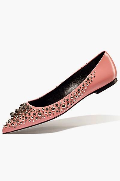RogerVivier-elblogdepatricia-zapatos-rosa-shoe-calzado-scarpe-calzature