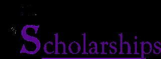 scholarships for undergraduates