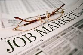 Lowongan Kerja Bulan Desember 2013 Sebagai Marketing