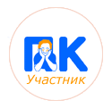 """Конкурс сайтов"""" Позитивный контент-2012"""""""