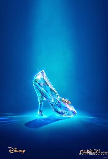 Cô Bé Lọ Lem - Cinderella ...
