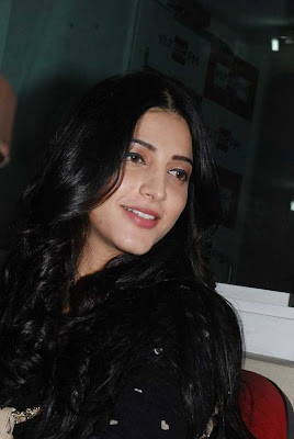 shruti haasan photo gallery