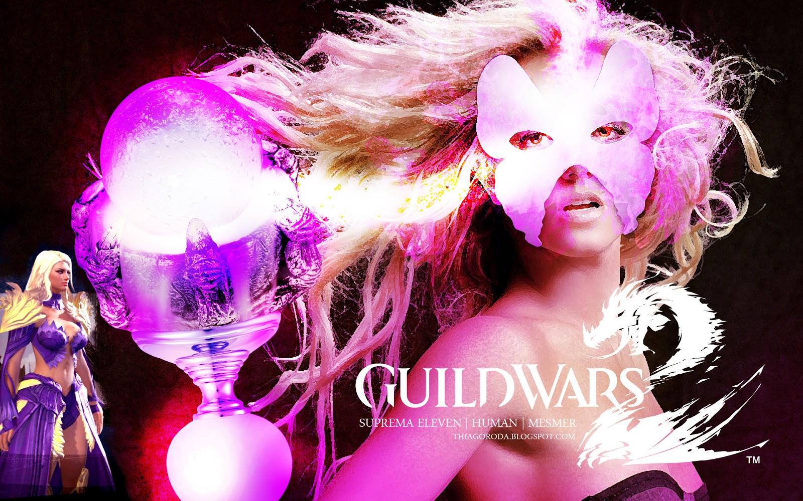 http://2.bp.blogspot.com/-Tmx4oAC4mhU/UJLxjcIho3I/AAAAAAAABMU/d9h2tDtDpvI/s1600/suprema_eleven_guild_wars2_mesmer.jpg